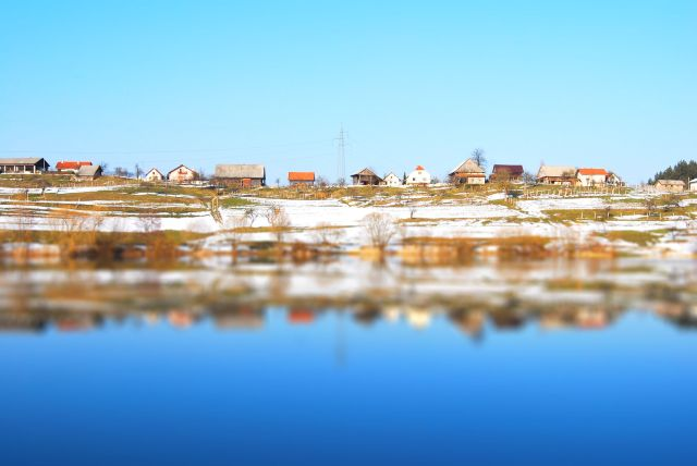 Slika 084-tiltshift