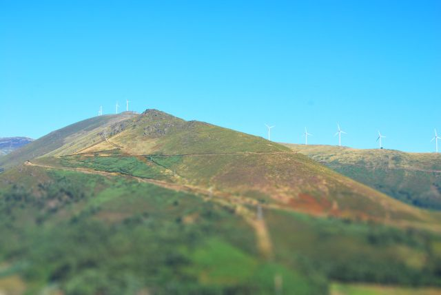 Slika 961-tiltshift
