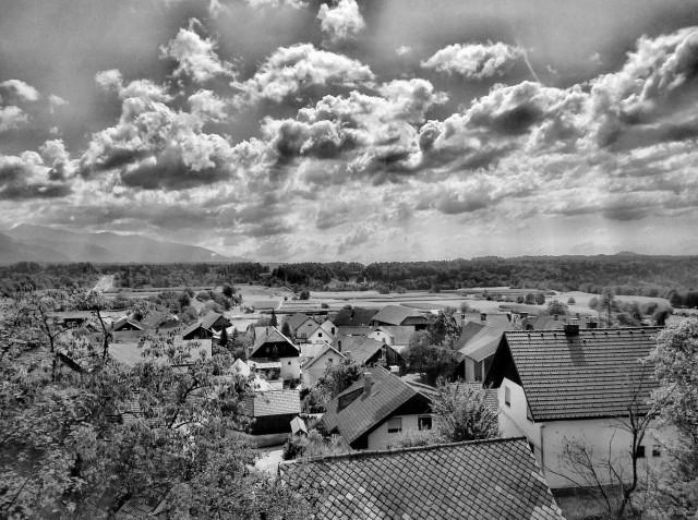 Ljubno20140723134736